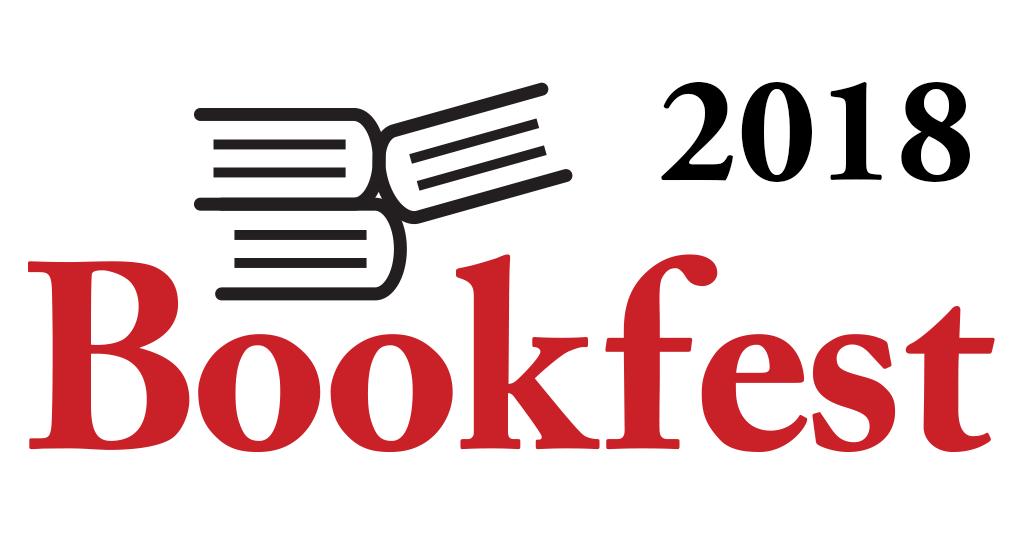 Bookfest Bucureşti 2018