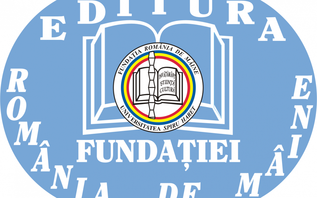 """Lista Bibliotecilor Universităţii """"Spiru Haret"""""""